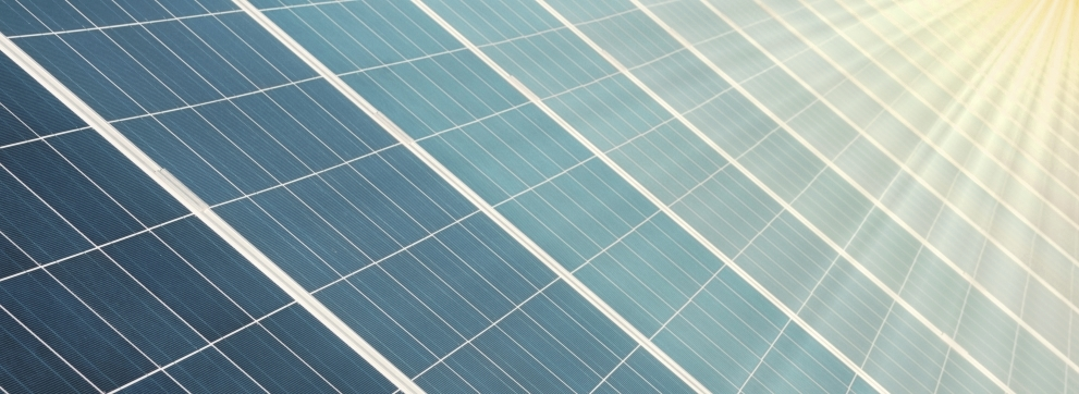 sun solar panels1