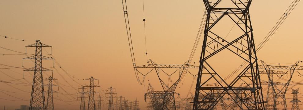 transmission lines2